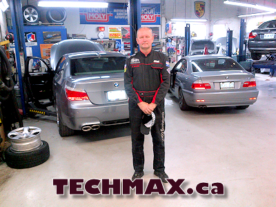 BMW repair Mississauga  BMW, Mercedes, Porsche, Mini Specialist