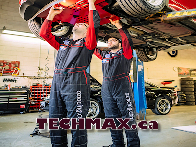 Import Mechanic Near Me >> Bmw Repair Mississauga Bmw Mercedes Porsche Mini Specialist
