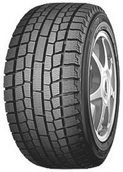 Yokohama iceguard20 winter tire